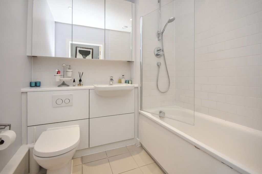 2 bed flat for sale in Fold Apartments, Station Road, DA15  - Property Image 6