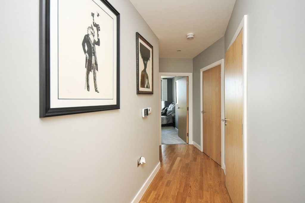 2 bed flat for sale in Fold Apartments, Station Road, DA15  - Property Image 8