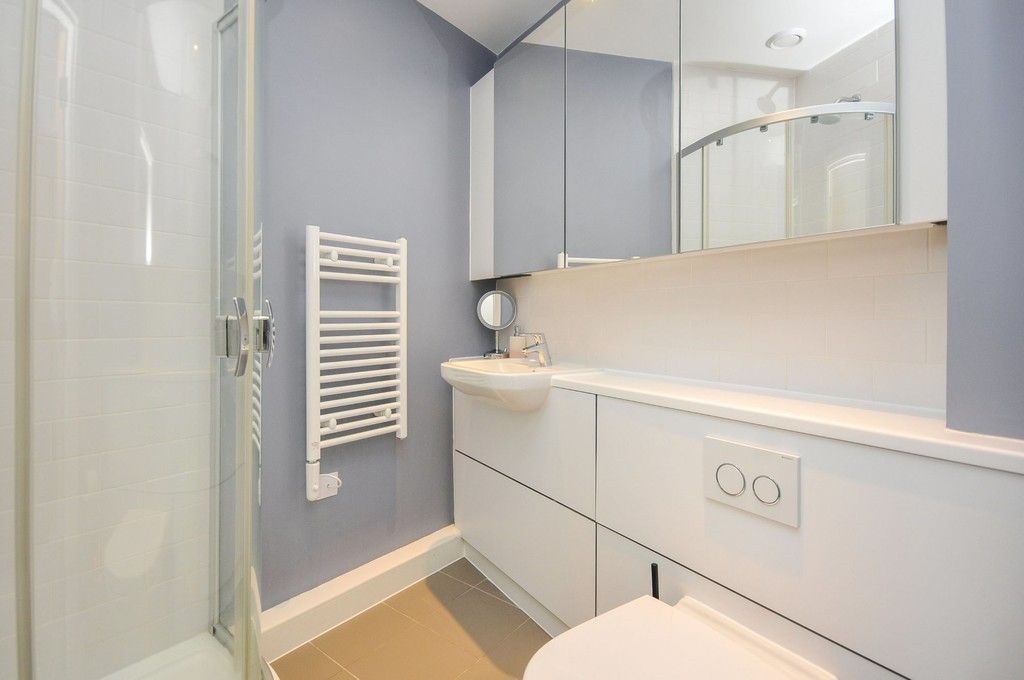 2 bed flat for sale in Fold Apartments, Station Road, DA15  - Property Image 9
