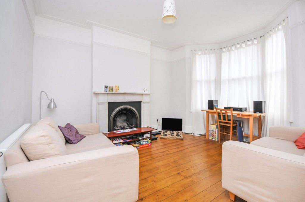 3 bed house for sale in Durham Road, Sidcup, DA14  - Property Image 2
