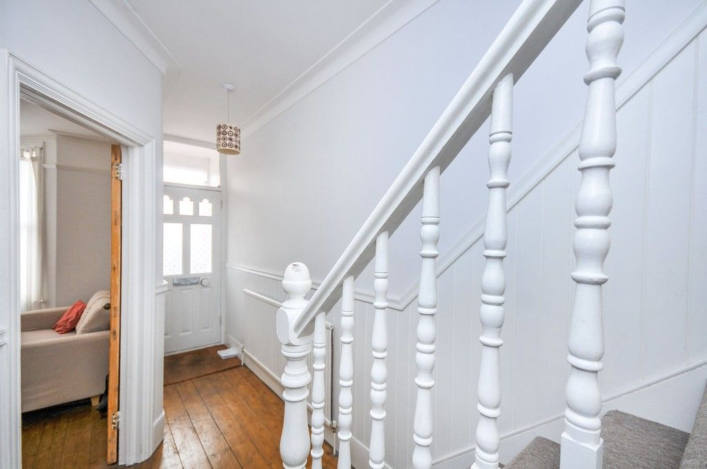 3 bed house for sale in Durham Road, Sidcup, DA14  - Property Image 11