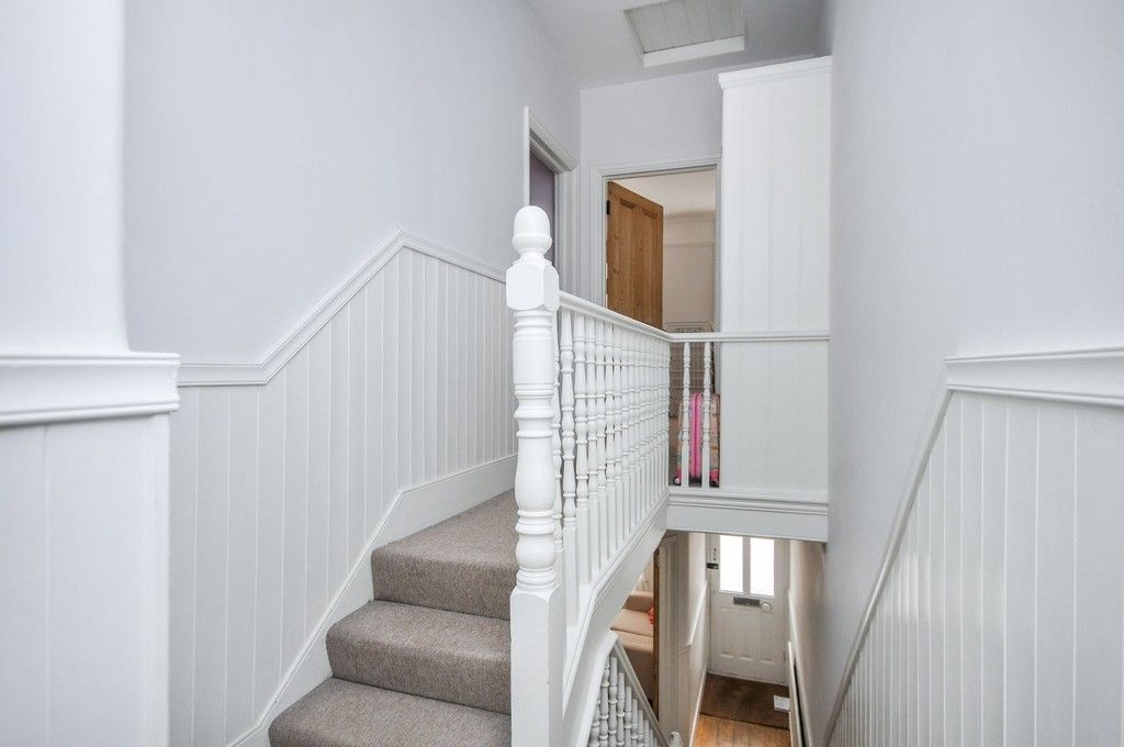 3 bed house for sale in Durham Road, Sidcup, DA14  - Property Image 13