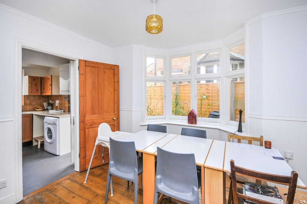 3 bed house for sale in Durham Road, Sidcup, DA14  - Property Image 3