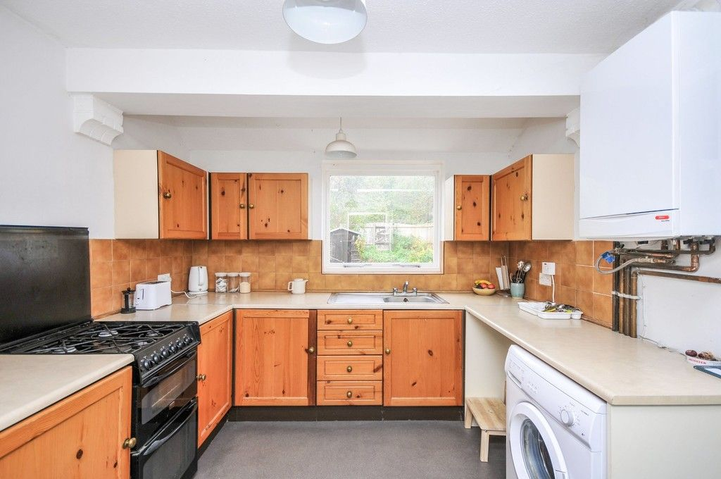 3 bed house for sale in Durham Road, Sidcup, DA14  - Property Image 4