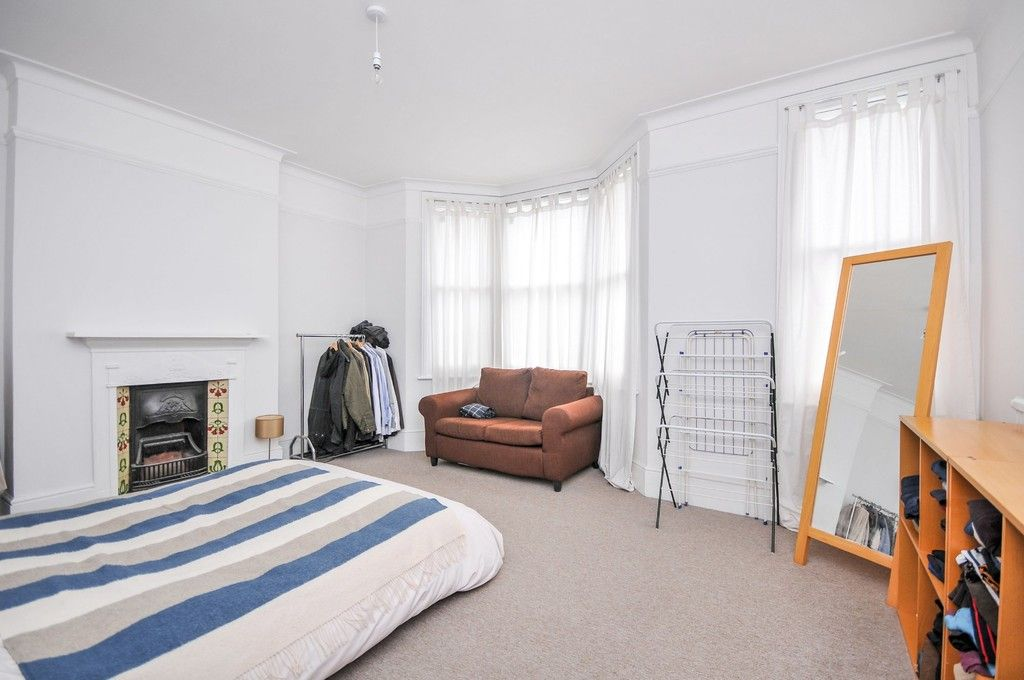 3 bed house for sale in Durham Road, Sidcup, DA14  - Property Image 5