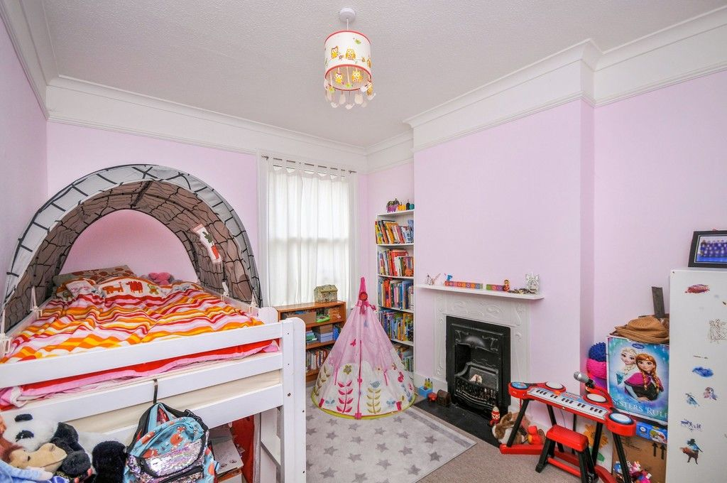 3 bed house for sale in Durham Road, Sidcup, DA14  - Property Image 6