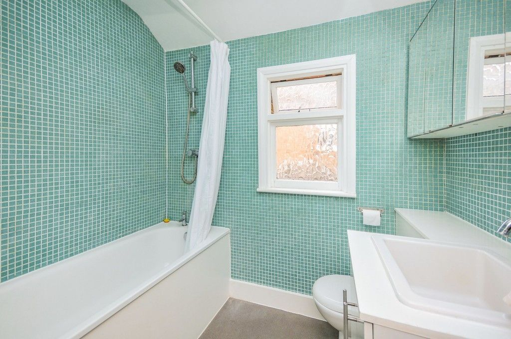 3 bed house for sale in Durham Road, Sidcup, DA14  - Property Image 7