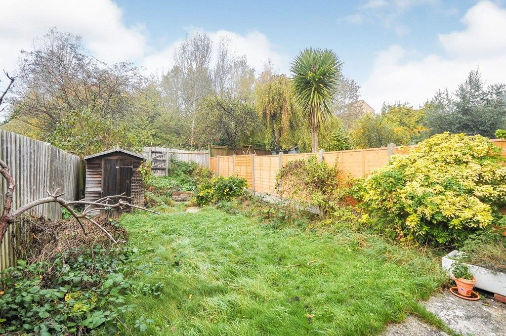 3 bed house for sale in Durham Road, Sidcup, DA14  - Property Image 8