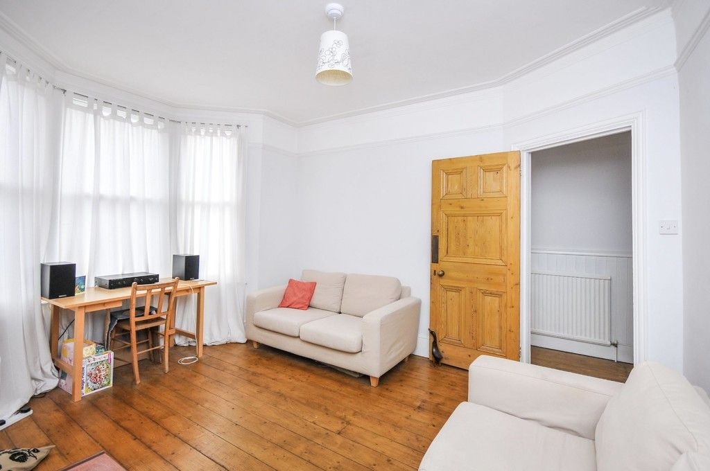 3 bed house for sale in Durham Road, Sidcup, DA14  - Property Image 9