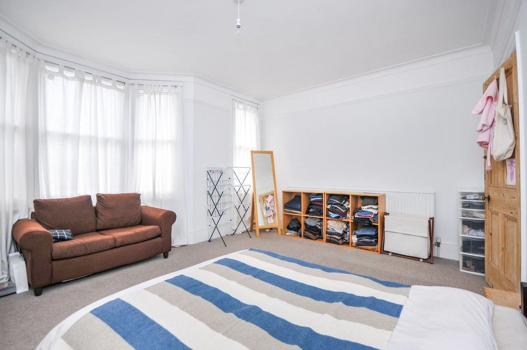 3 bed house for sale in Durham Road, Sidcup, DA14  - Property Image 10