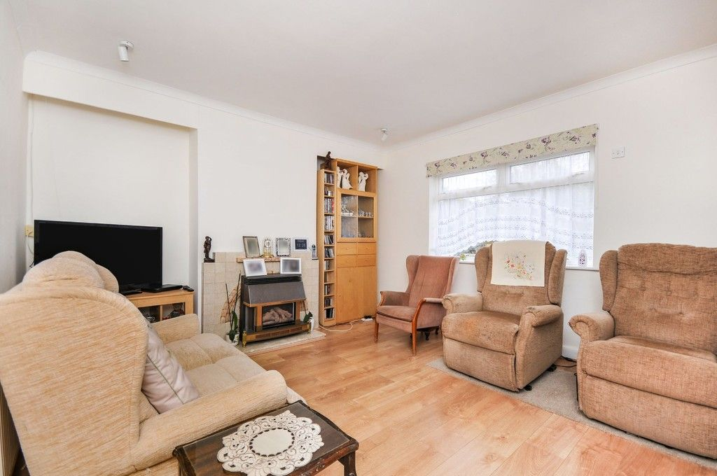 2 bed bungalow for sale in Harefield Road, Sidcup, DA14  - Property Image 2