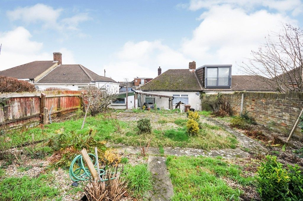 2 bed bungalow for sale in Harefield Road, Sidcup, DA14  - Property Image 12