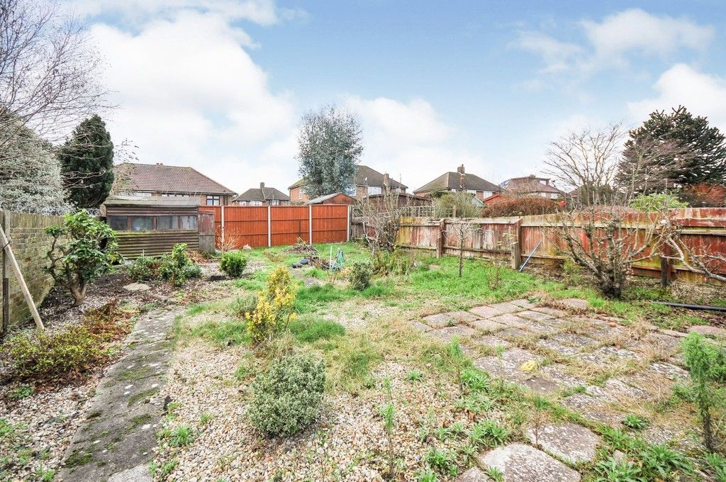 2 bed bungalow for sale in Harefield Road, Sidcup, DA14  - Property Image 6