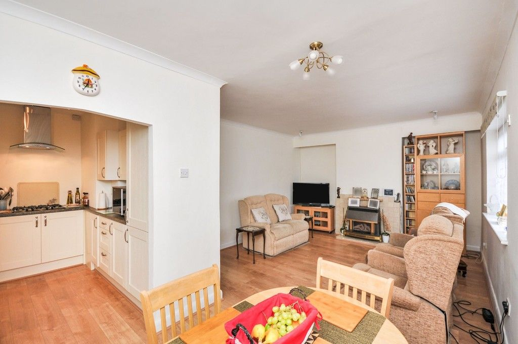 2 bed bungalow for sale in Harefield Road, Sidcup, DA14  - Property Image 7