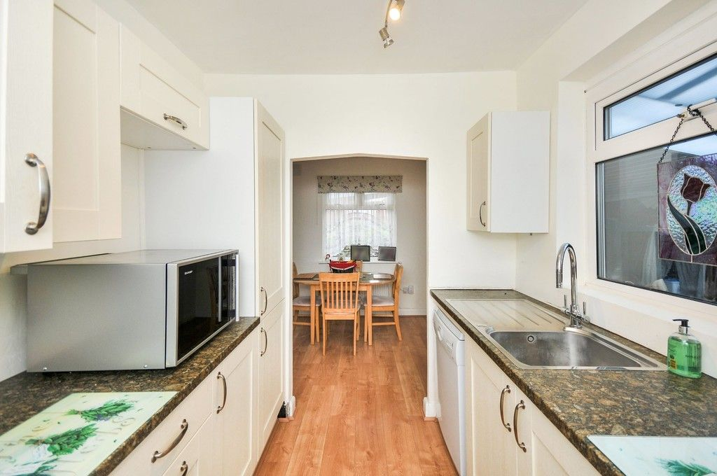 2 bed bungalow for sale in Harefield Road, Sidcup, DA14  - Property Image 10