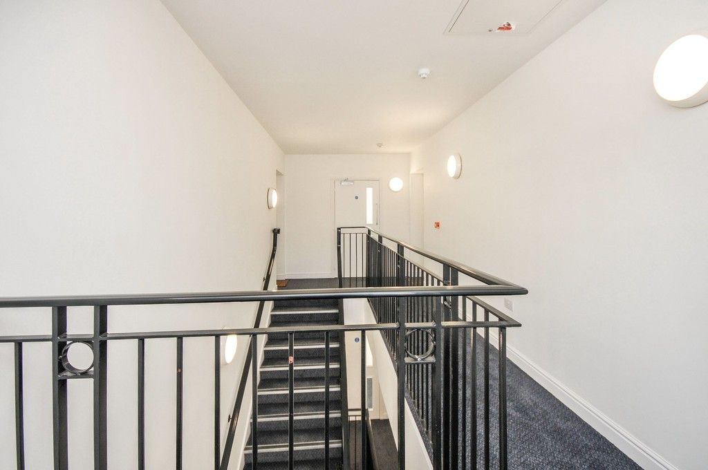 1 bed flat for sale in Garnet Road, Erith, DA8  - Property Image 12