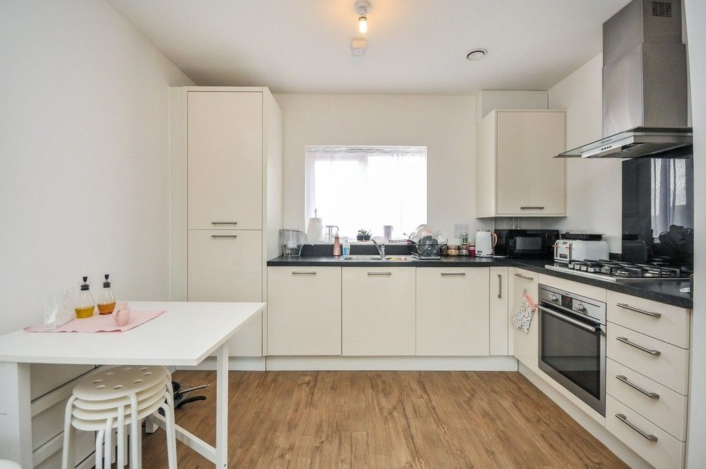 1 bed flat for sale in Garnet Road, Erith, DA8  - Property Image 3