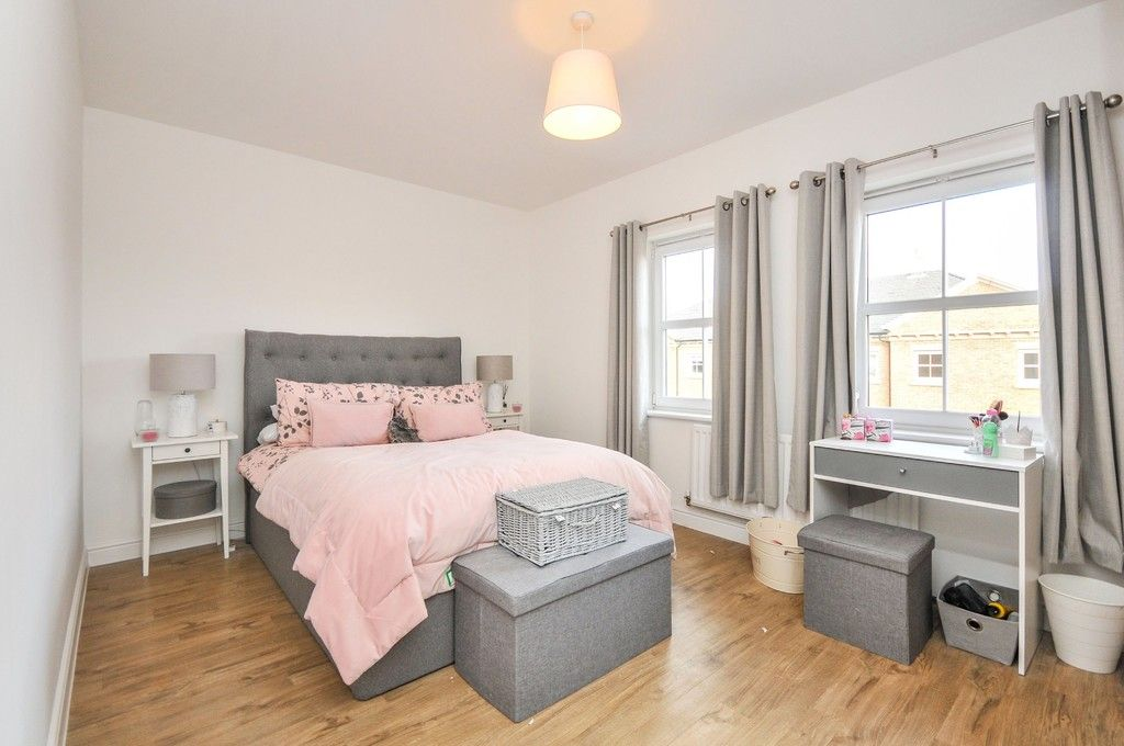 1 bed flat for sale in Garnet Road, Erith, DA8  - Property Image 4