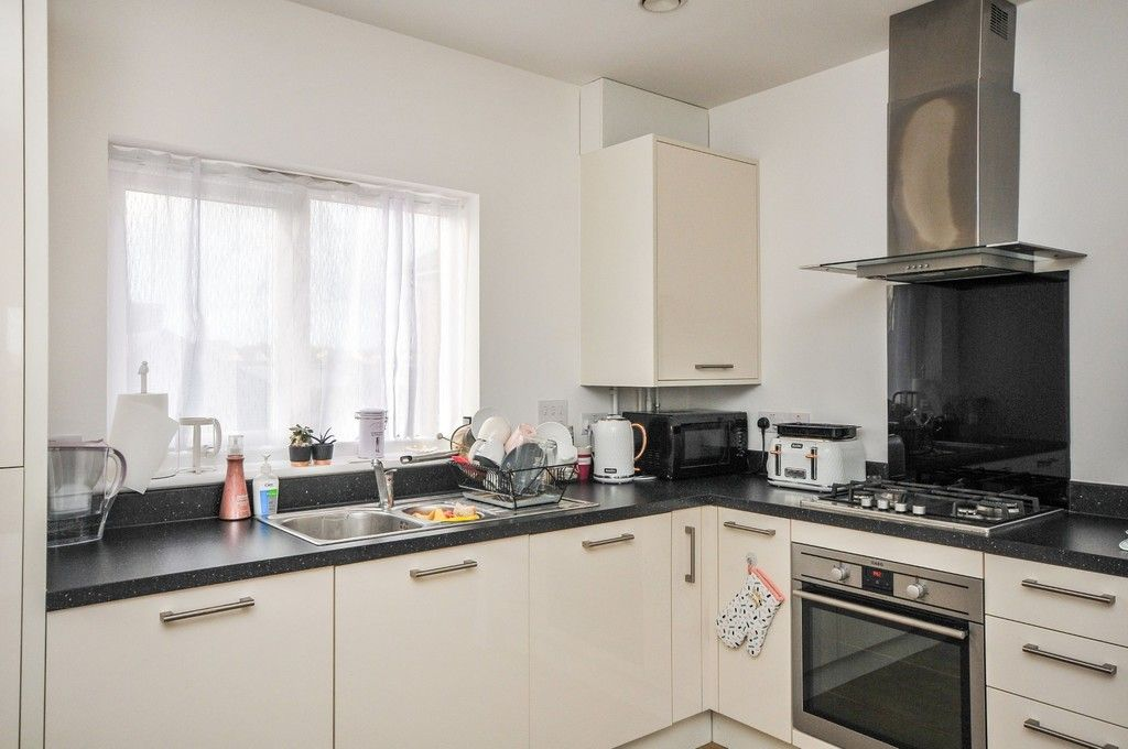 1 bed flat for sale in Garnet Road, Erith, DA8  - Property Image 9
