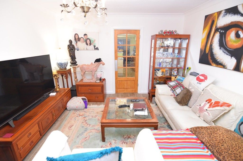 3 bed house for sale in Langford Place, Sidcup, DA14  - Property Image 2