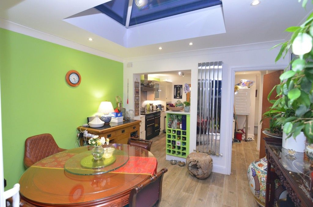 3 bed house for sale in Langford Place, Sidcup, DA14  - Property Image 5