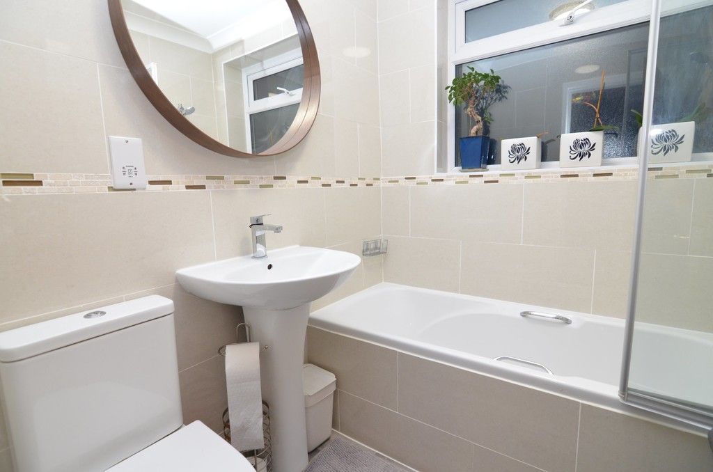 3 bed house for sale in Langford Place, Sidcup, DA14  - Property Image 6