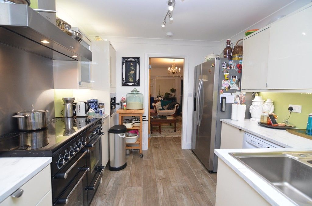 3 bed house for sale in Langford Place, Sidcup, DA14  - Property Image 9