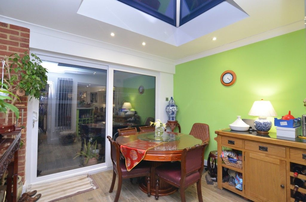 3 bed house for sale in Langford Place, Sidcup, DA14  - Property Image 10