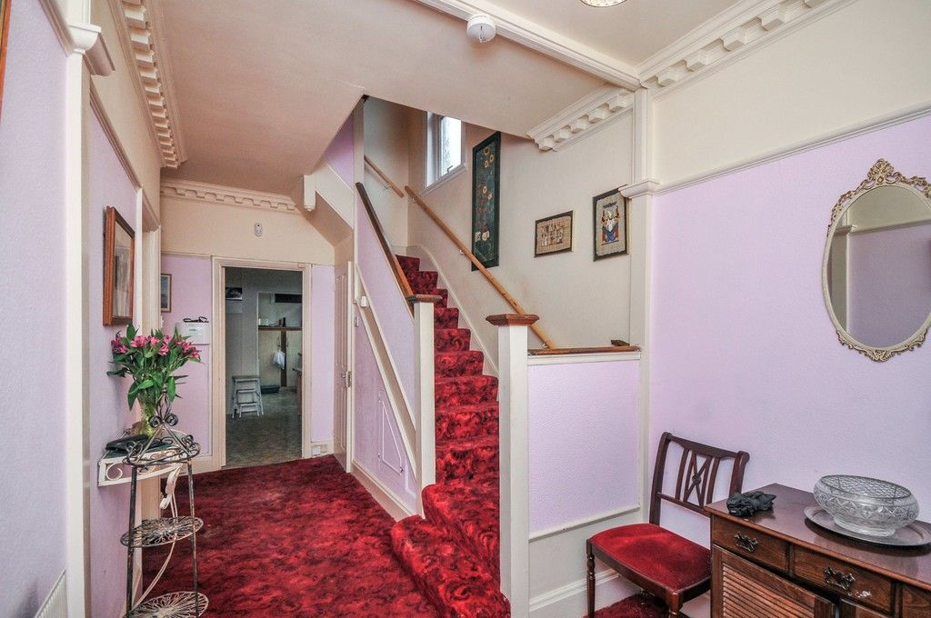 4 bed house for sale in Birchwood Avenue, Sidcup, DA14  - Property Image 12