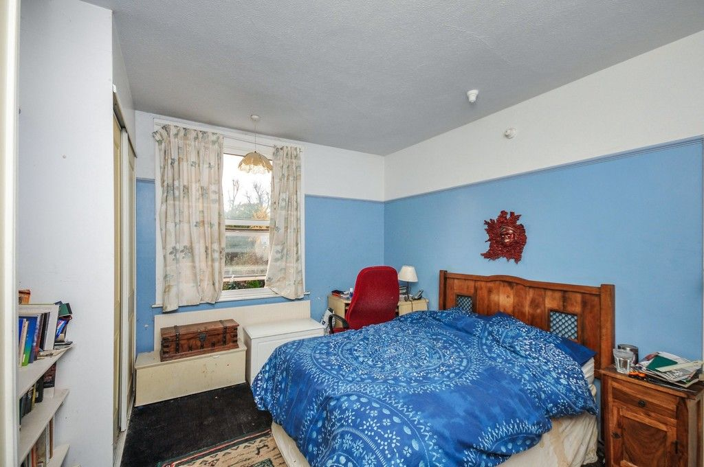 4 bed house for sale in Birchwood Avenue, Sidcup, DA14  - Property Image 14