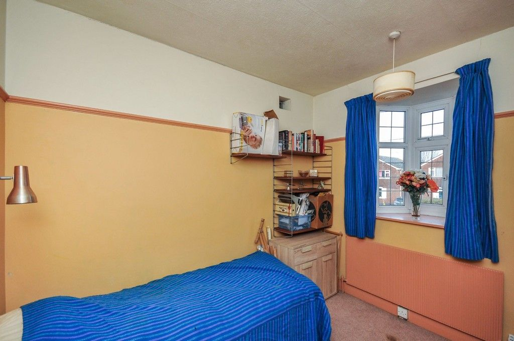 4 bed house for sale in Birchwood Avenue, Sidcup, DA14  - Property Image 16