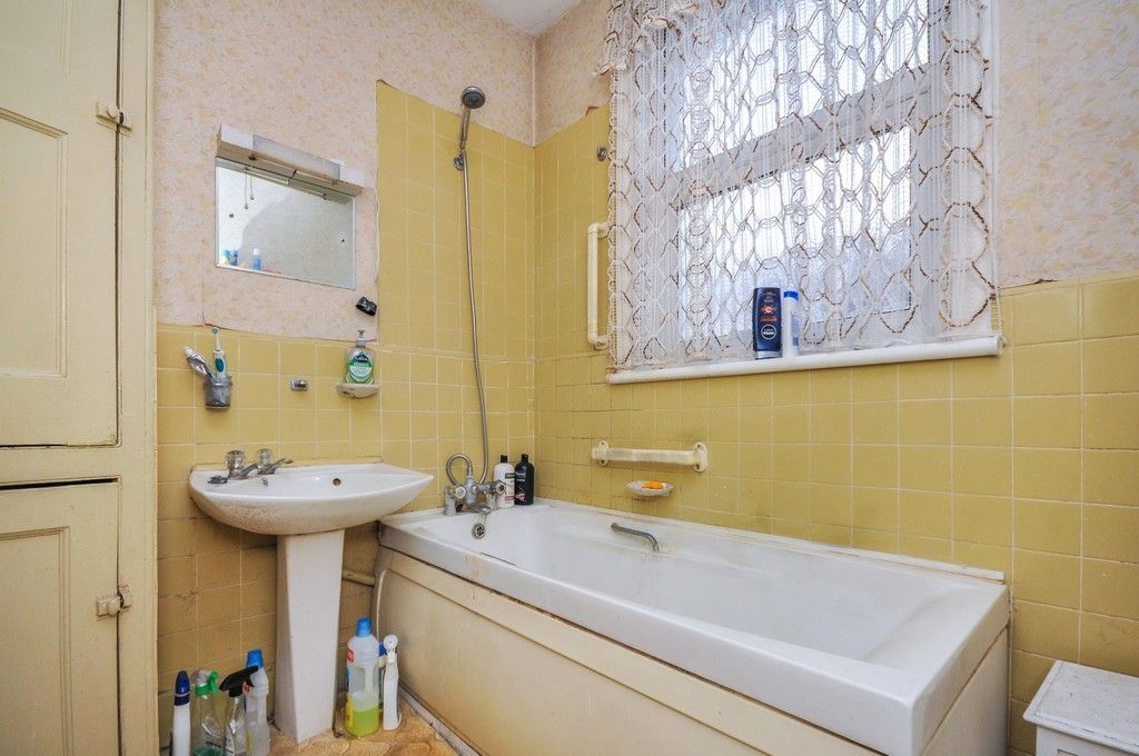 4 bed house for sale in Birchwood Avenue, Sidcup, DA14  - Property Image 18