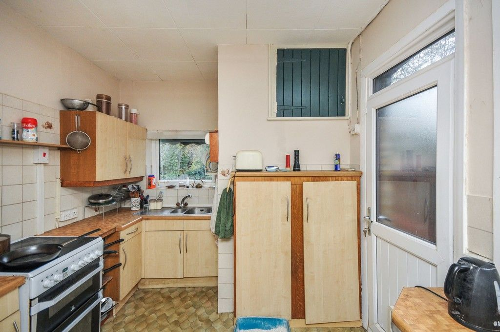 4 bed house for sale in Birchwood Avenue, Sidcup, DA14  - Property Image 3