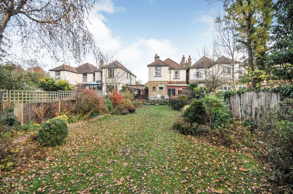 4 bed house for sale in Birchwood Avenue, Sidcup, DA14  - Property Image 8
