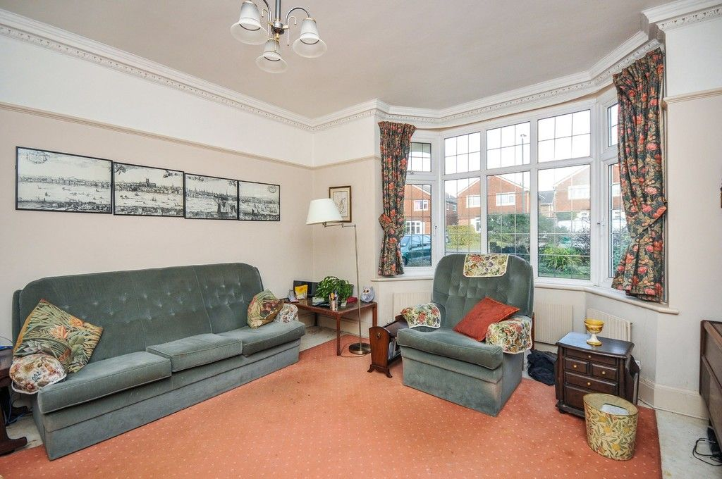 4 bed house for sale in Birchwood Avenue, Sidcup, DA14  - Property Image 9