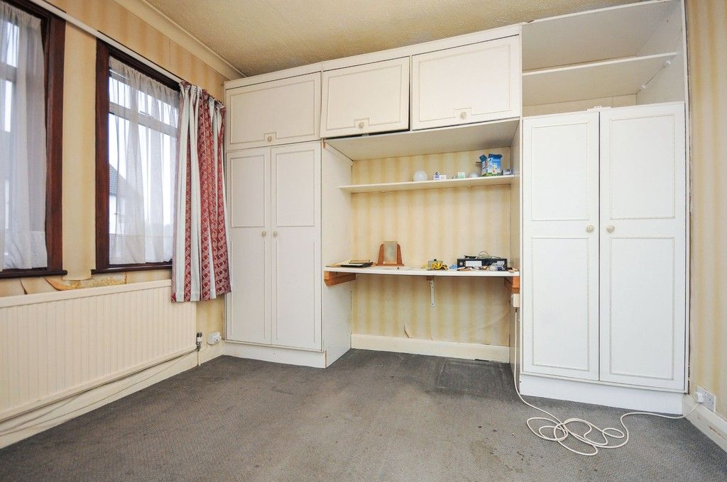 2 bed bungalow for sale in Suffolk Road, Sidcup, DA14  - Property Image 11