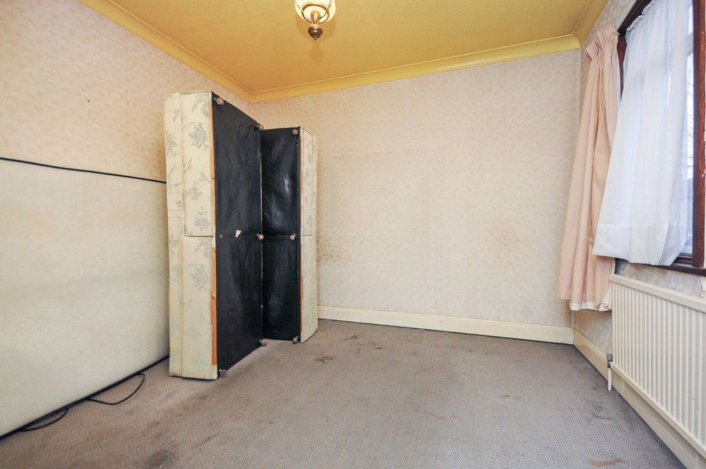 2 bed bungalow for sale in Suffolk Road, Sidcup, DA14  - Property Image 13