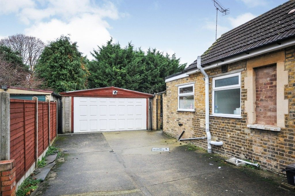 2 bed bungalow for sale in Suffolk Road, Sidcup, DA14  - Property Image 14