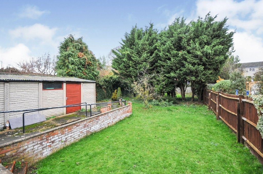 2 bed bungalow for sale in Suffolk Road, Sidcup, DA14  - Property Image 7
