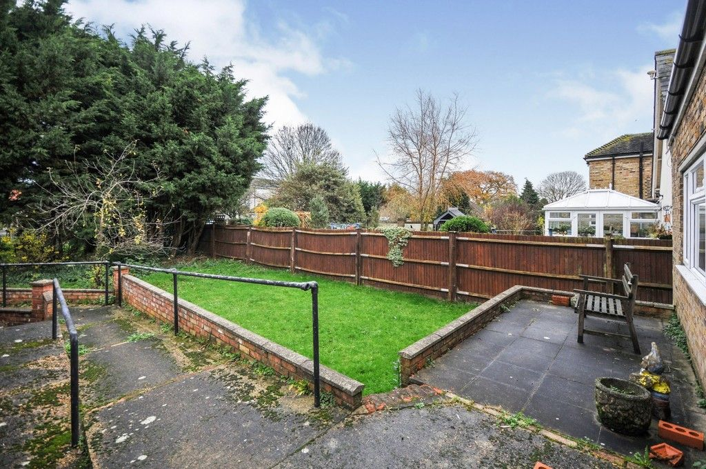 2 bed bungalow for sale in Suffolk Road, Sidcup, DA14  - Property Image 8
