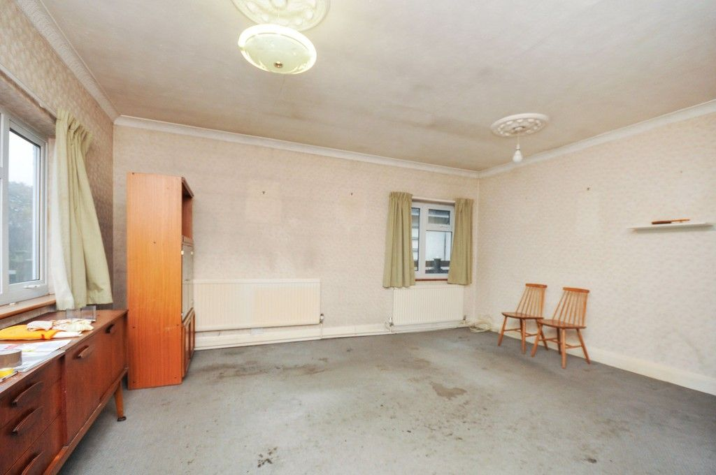 2 bed bungalow for sale in Suffolk Road, Sidcup, DA14  - Property Image 10