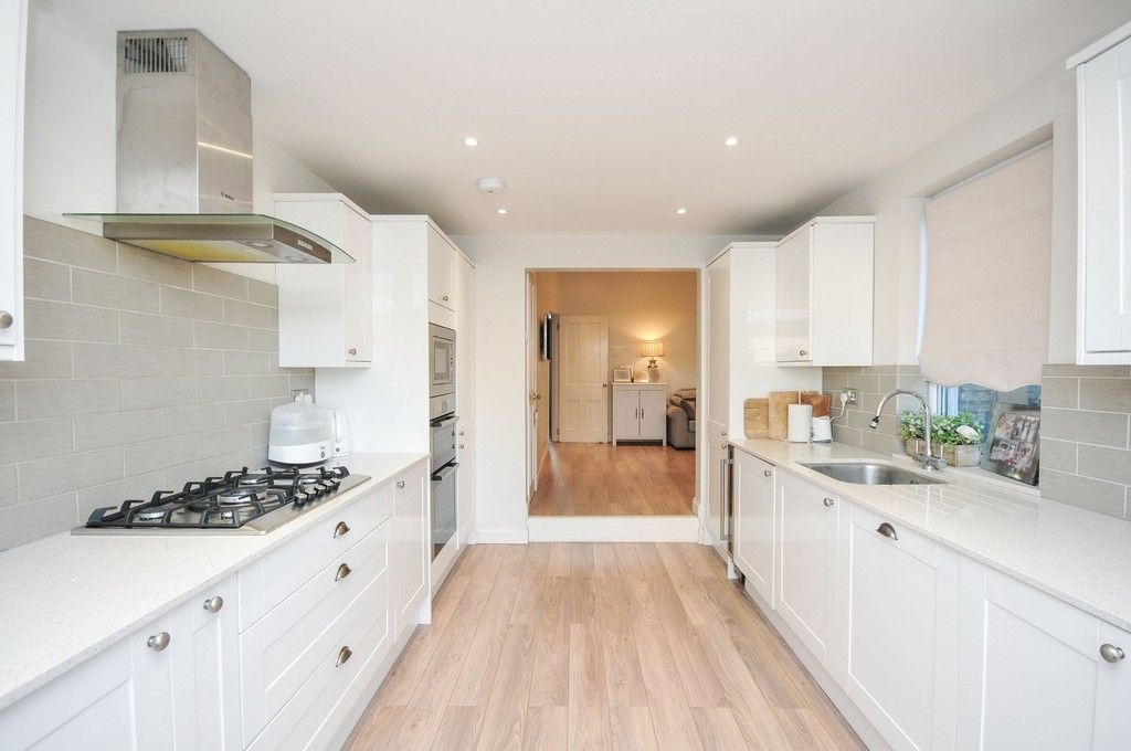 3 bed house for sale in Cambridge Road, Sidcup, DA14  - Property Image 12