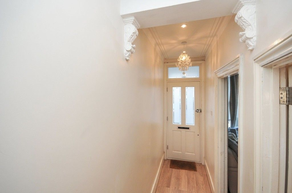 3 bed house for sale in Cambridge Road, Sidcup, DA14  - Property Image 14