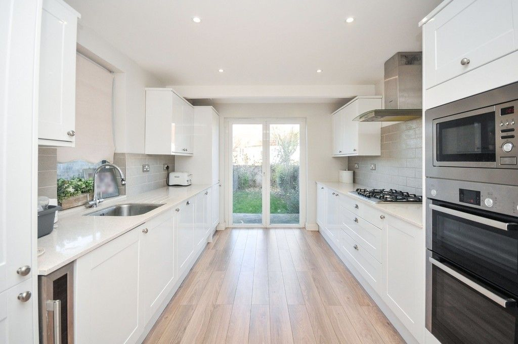 3 bed house for sale in Cambridge Road, Sidcup, DA14  - Property Image 3