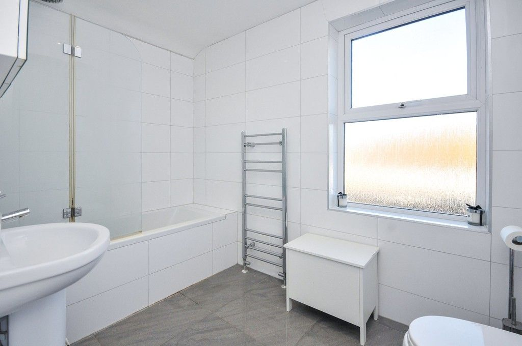 3 bed house for sale in Cambridge Road, Sidcup, DA14  - Property Image 7