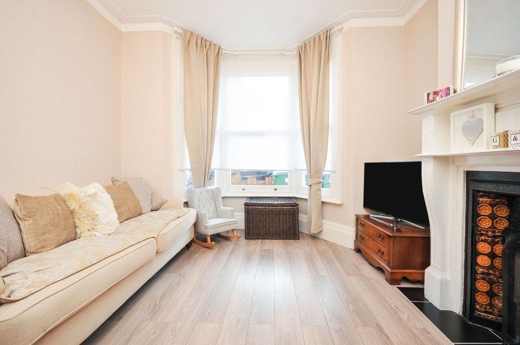 3 bed house for sale in Cambridge Road, Sidcup, DA14  - Property Image 9