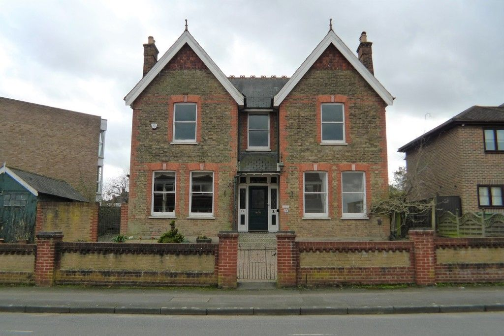 5 bed house to rent in Granville Road, Sidcup, DA14, DA14