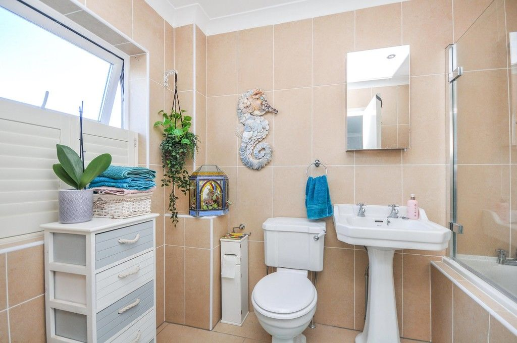 2 bed flat for sale in Belton Road, Sidcup, DA14  - Property Image 11