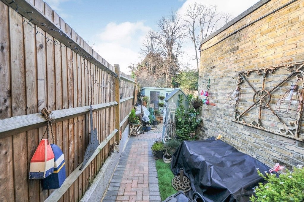 2 bed flat for sale in Belton Road, Sidcup, DA14  - Property Image 14