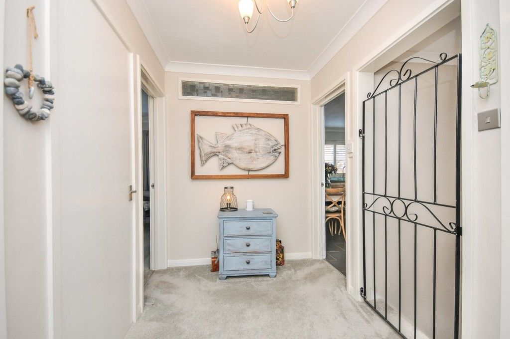 2 bed flat for sale in Belton Road, Sidcup, DA14  - Property Image 16